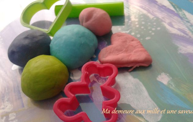 installation climatisation gainable recette pate a modeler jello