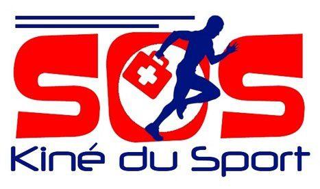 INDIBA activ renouvelle son partenariat avec SOS kiné du sport