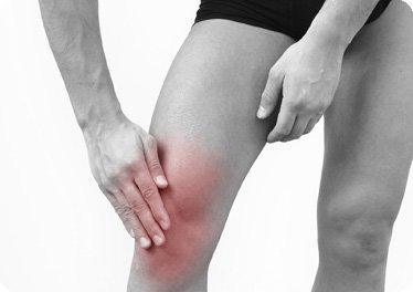 Soigner l'arthrose avec INDIBA activ