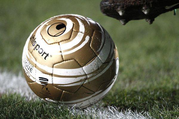 La Coupe de la Ligue de retour fin août sur France 4