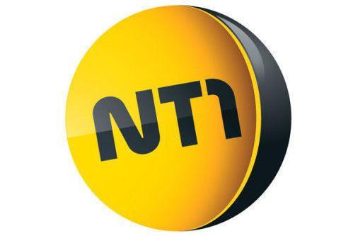 NT1 cherche des prétendantes pour la future saison du Bachelor
