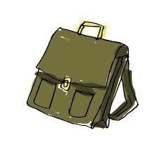 Back to school : 5 conseils pour ton organisation scolaire !!! ♥