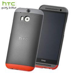 [News] Les coques HTC One M8