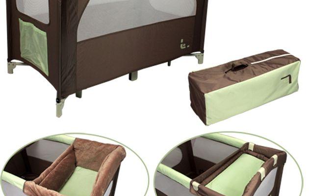 lits bebe 60 x 120 aux caprices de clarisse votre boutique de proximit pour les enfants. Black Bedroom Furniture Sets. Home Design Ideas