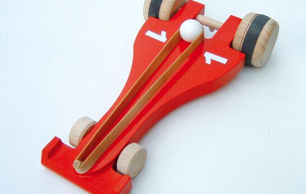 fabrication francaise aux caprices de clarisse magasin de proximit pour les enfants jouets. Black Bedroom Furniture Sets. Home Design Ideas