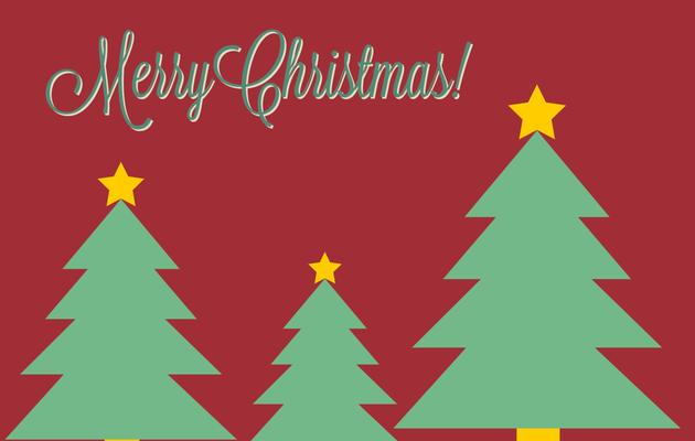 [HUMEURS] Joyeux Noël !! (+ Update)
