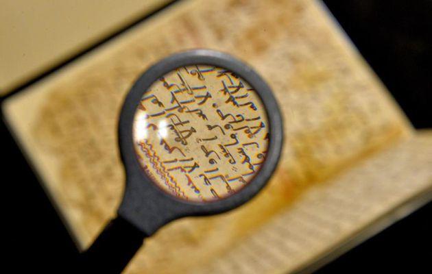 La loi d'Allah chez et les délinquants