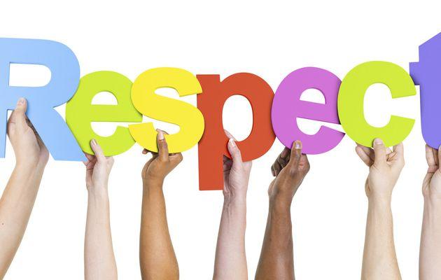 Entre respect et alignement
