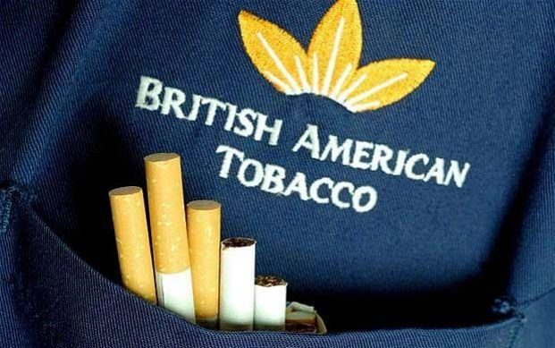 the report of bat tobacco company Welcome to the tobacco company we are the largest premium cigar shop in the central pennsylvania area, which includes harrisburg, camp hill, mechanicsburg, new cumberland, carlisle, gettysburg, hummelstown, palmyra, and hershey.