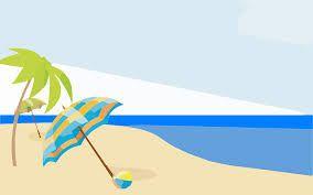 Le blog prend ses vacances d'été #2017