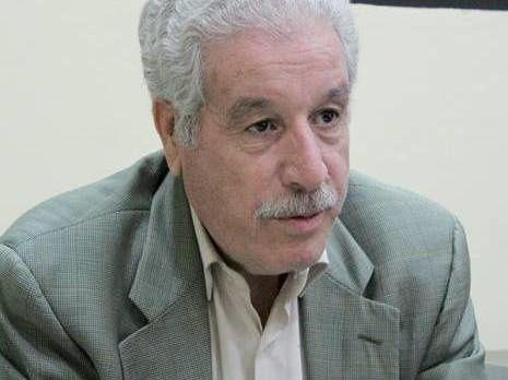 Boudjemaâ Ghechir. Avocat et militant des droits de l'homme «Politiquement, nous avons gagné»