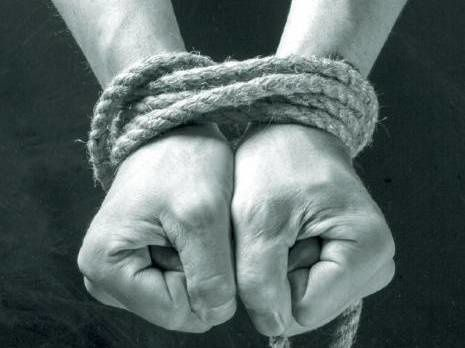 Kidnapping d'enfant : Le dilemme des parents