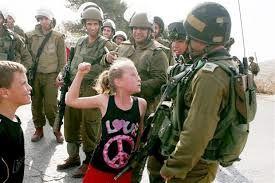 L'adolescence arrêtée : le développement interrompu des mineurs palestiniens en prison (Middle East Monitor)