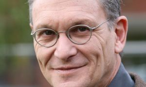 Non, antisionisme et antisémitisme ne sont pas synonymes  Publié par Gilles Munier