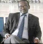 Urgent : arrestation de Diop Amatidjane, troisième vice-président d'Ira-Mauritanie