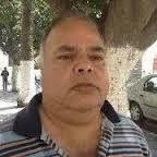La vérité sur la réforme des retraites en Algérie