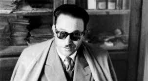 Cela s'est passé un 15 mars 1962, Mouloud Feraoun est assassiné par l'OAS