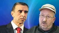 Soutien de l'UGTA à Haddad : Sidi Saïd s'attire les foudres des partis politiques