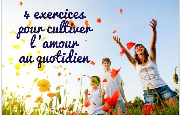 4-exercices-pour-cultiver-l-amour-au-quotidien.html
