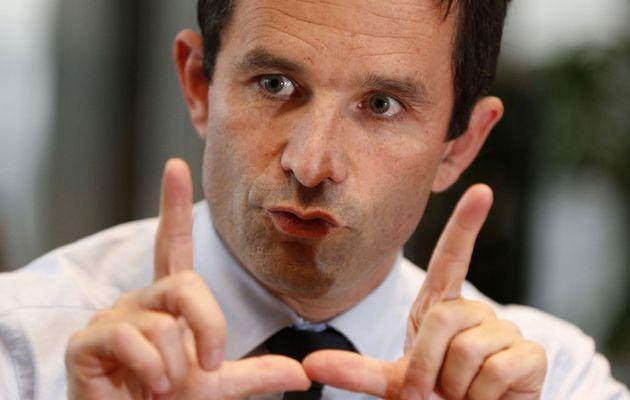 Pourquoi la gauche Hollande-Valls ressemble de plus en plus à la droite Sarkozy-Bertrand?