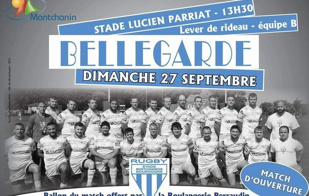 Rugby-Stade Montchanin- Bellegarde-27.09..2015