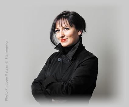 Les Lectures BD de Cassandra O'Donnell