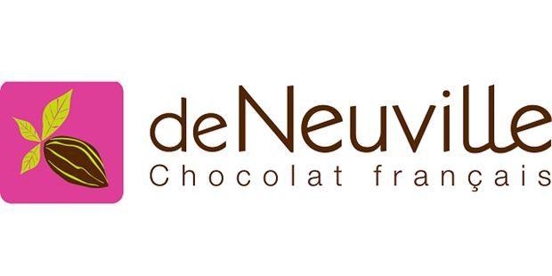Joël Chatagnon s'installe à la boutique de Neuville de Perpignan les 21 et 22 octobre prochains