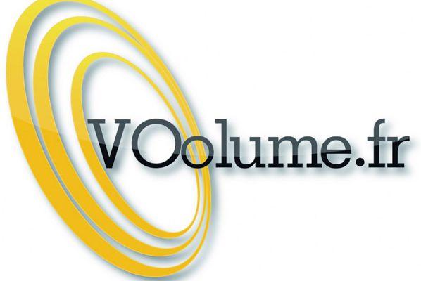 Les nouveautés 2017 de VOolume, la maison d'édition de livres audio numériques