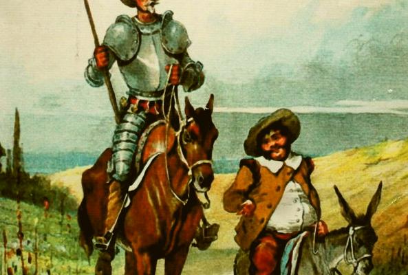 MONTAULIN - Philippe le Hardi , le Don Quichotte contre TROYES CHAMPAGNE METROPOLE ...