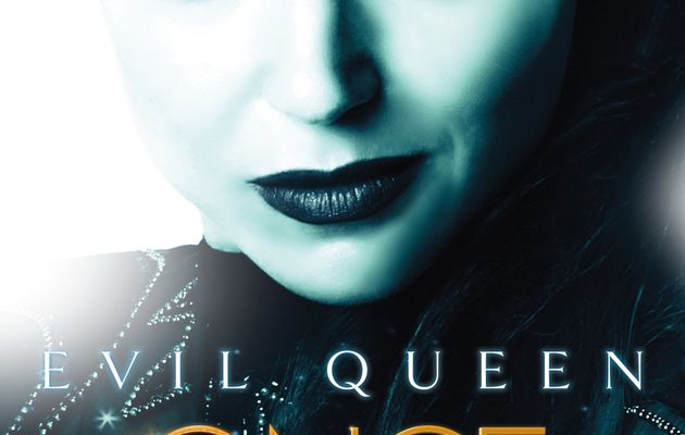 ONCE UPON A TIME - critique pilote