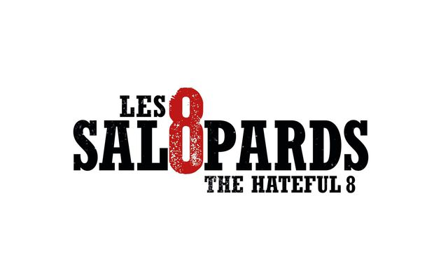 LES 8 SALOPARDS