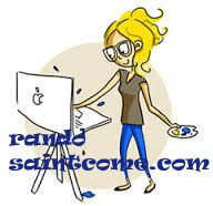 la vie du blog de rando, qu'en pensez-vous ?