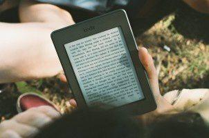 Domination du livre numérique : la fin du mythe ?