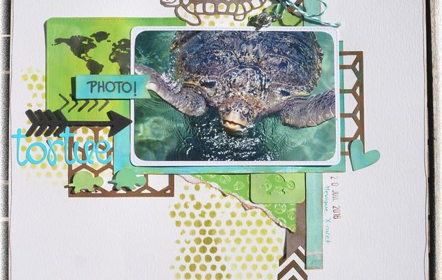 [ page ] TorTue