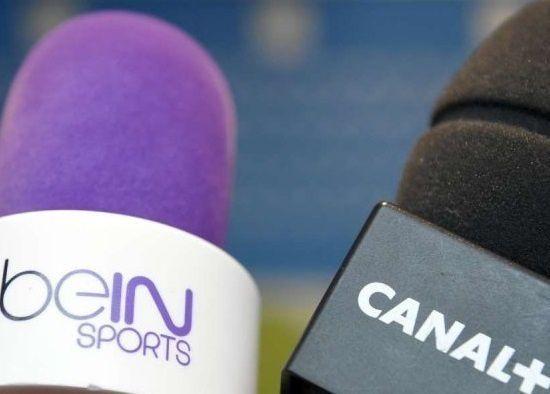 TV : 5 CHOCS SUR CANAPE CE DIMANCHE (13H-23H)