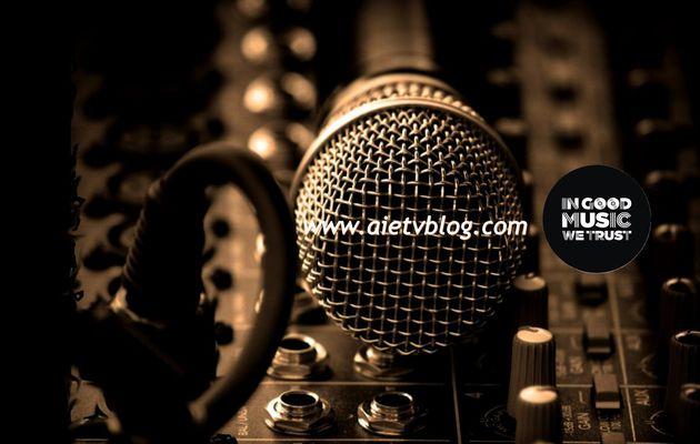 Bienvenue sur le blog AIETV !