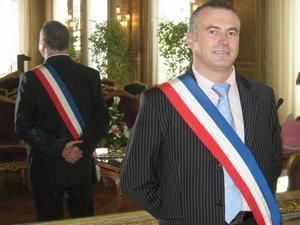 Interventions au Conseil Municipal en 2004