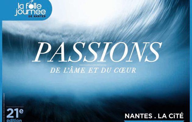 Nantes bientôt sous les notes de musique