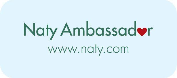 Naty et si tu devenais ambassadrice ?