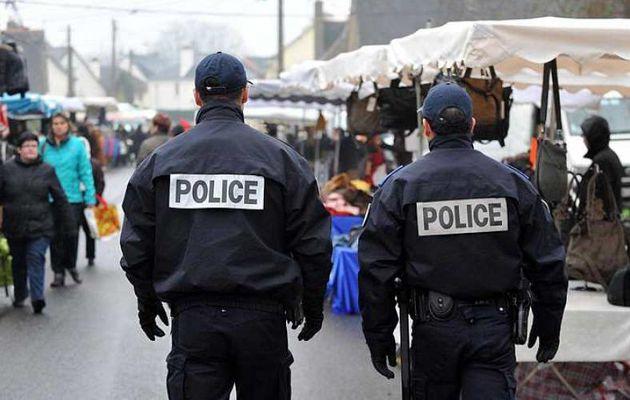 La Ville du Mans est candidate pour expérimenter la Police de la sécurité quotidienne