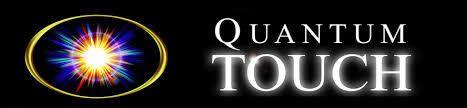 Quantum Touch- Le Pouvoir de Guerir