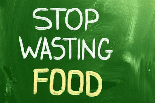 Du gaspillage alimentaire à l'Innovation Sociale. - Le blog de eco-conception-packaging