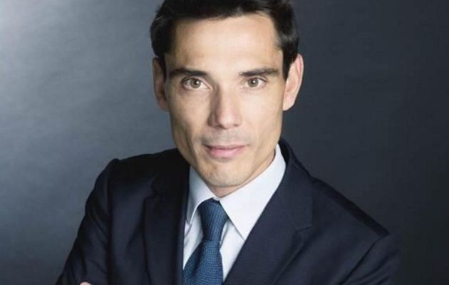 Droit maritime - le cabinet Ince & Co ouvre un bureau à Marseille