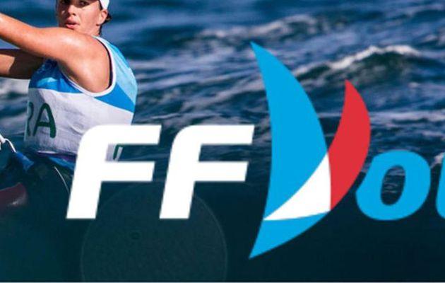 Le 25 Mars, un nouveau président à la tête de la Fédération Française de Voile (FFV)