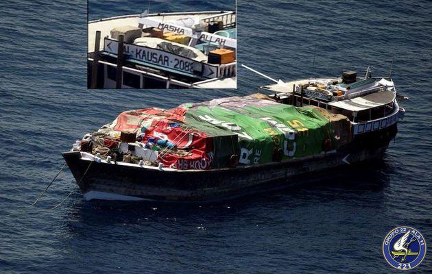Vers une augmentation des actes de piraterie en Somalie pour 2017 ?