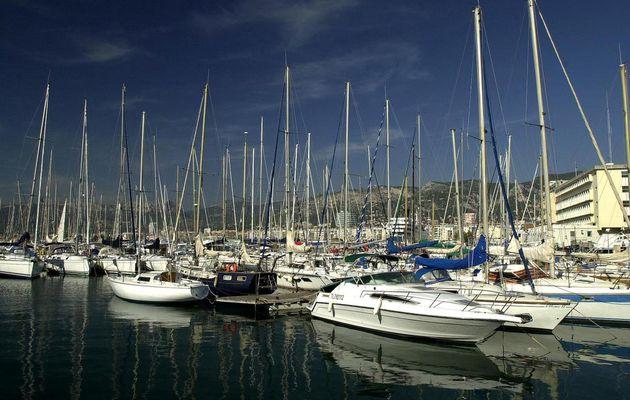 Pourquoi les professionnels du nautisme interpellent le gouvernement