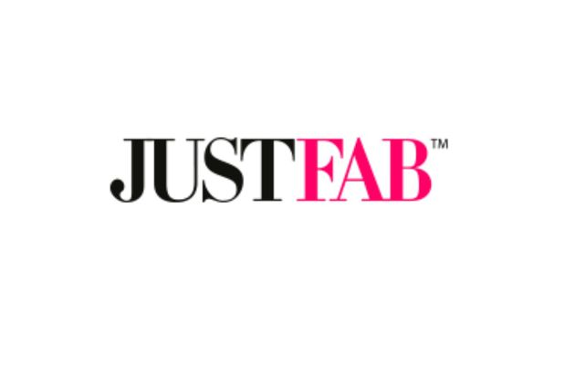 Le must des sites américain: Justfab