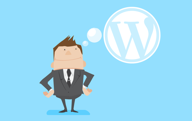 You Need A WordPress Developer For Your Business. Check Out Why?