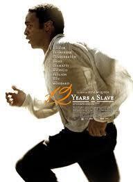 Quiz 391 : 12 years a slave (Solomon Northup)