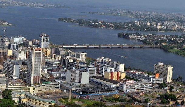 Investisseurs : la ruée vers Abidjan